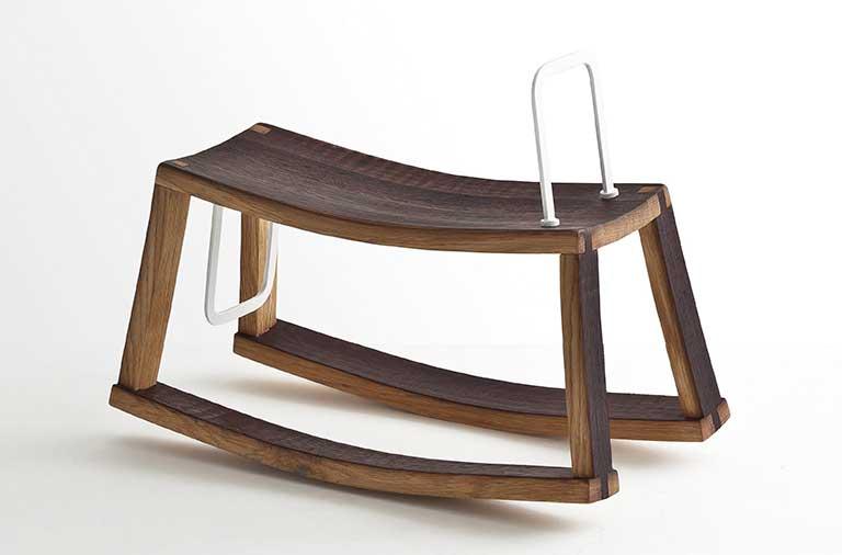 Arredamento botti tavoli botte mobili da botti di legno